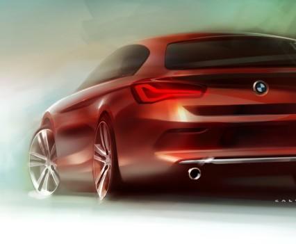 BMW-Serie-1-2016-3
