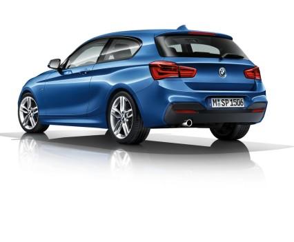 BMW-Serie-1-2016-30