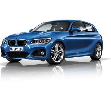 BMW-Serie-1-2016-31