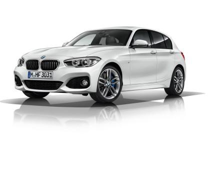 BMW-Serie-1-2016-33