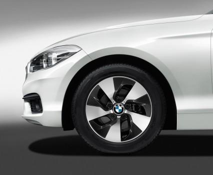 BMW-Serie-1-2016-34
