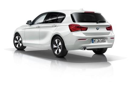 BMW-Serie-1-2016-35