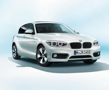 BMW-Serie-1-2016-37
