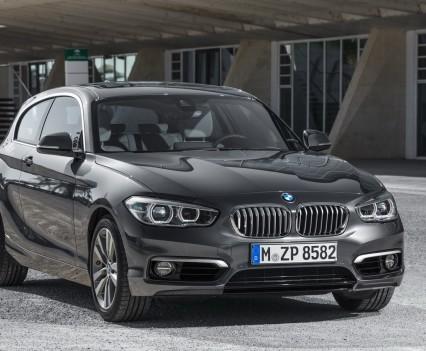 BMW-Serie-1-2016-38