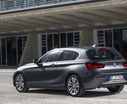 BMW-Serie-1-2016-39