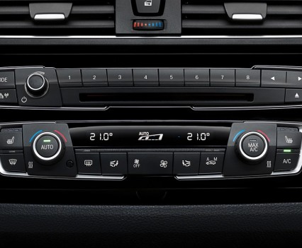 BMW-Serie-1-2016-4