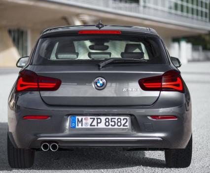 BMW-Serie-1-2016-40
