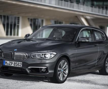 BMW-Serie-1-2016-41