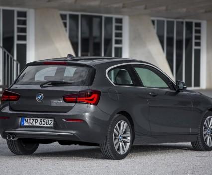 BMW-Serie-1-2016-42