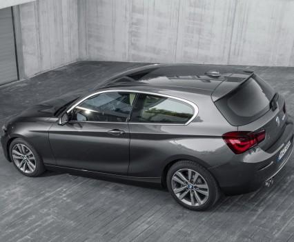 BMW-Serie-1-2016-43