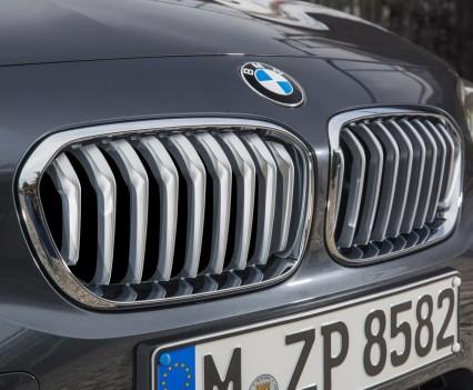 BMW-Serie-1-2016-44