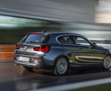 BMW-Serie-1-2016-45