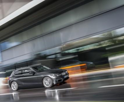 BMW-Serie-1-2016-46
