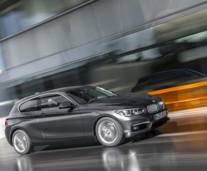BMW-Serie-1-2016-47