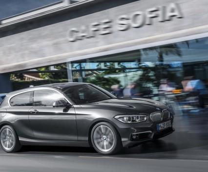 BMW-Serie-1-2016-48