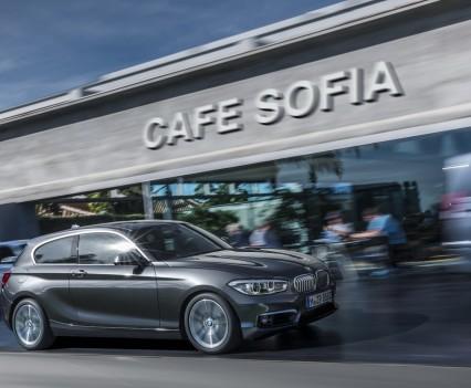 BMW-Serie-1-2016-49
