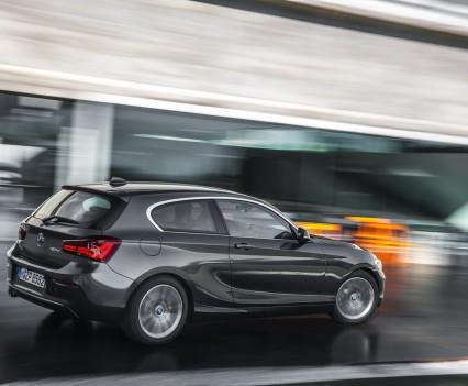 BMW-Serie-1-2016-50