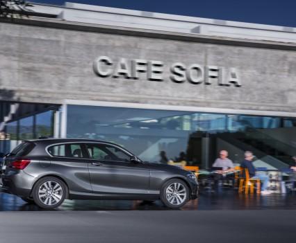 BMW-Serie-1-2016-51