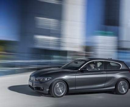 BMW-Serie-1-2016-52