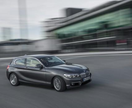 BMW-Serie-1-2016-53