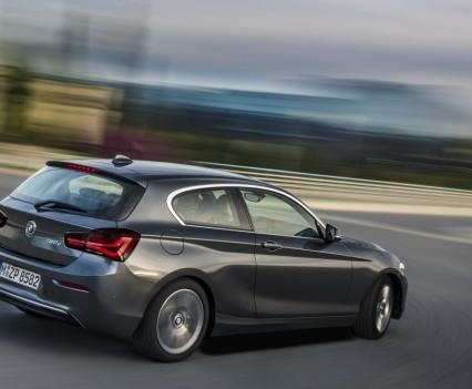 BMW-Serie-1-2016-54