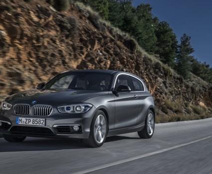 BMW-Serie-1-2016-56