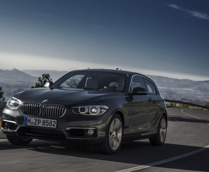 BMW-Serie-1-2016-57