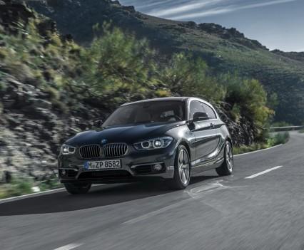 BMW-Serie-1-2016-58