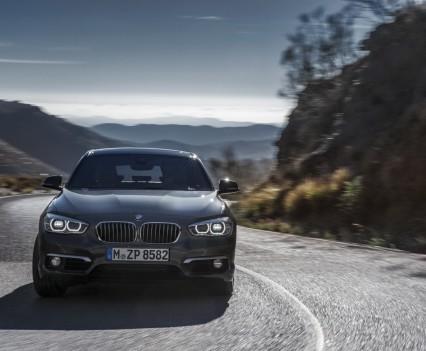 BMW-Serie-1-2016-59