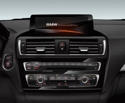 BMW-Serie-1-2016-6