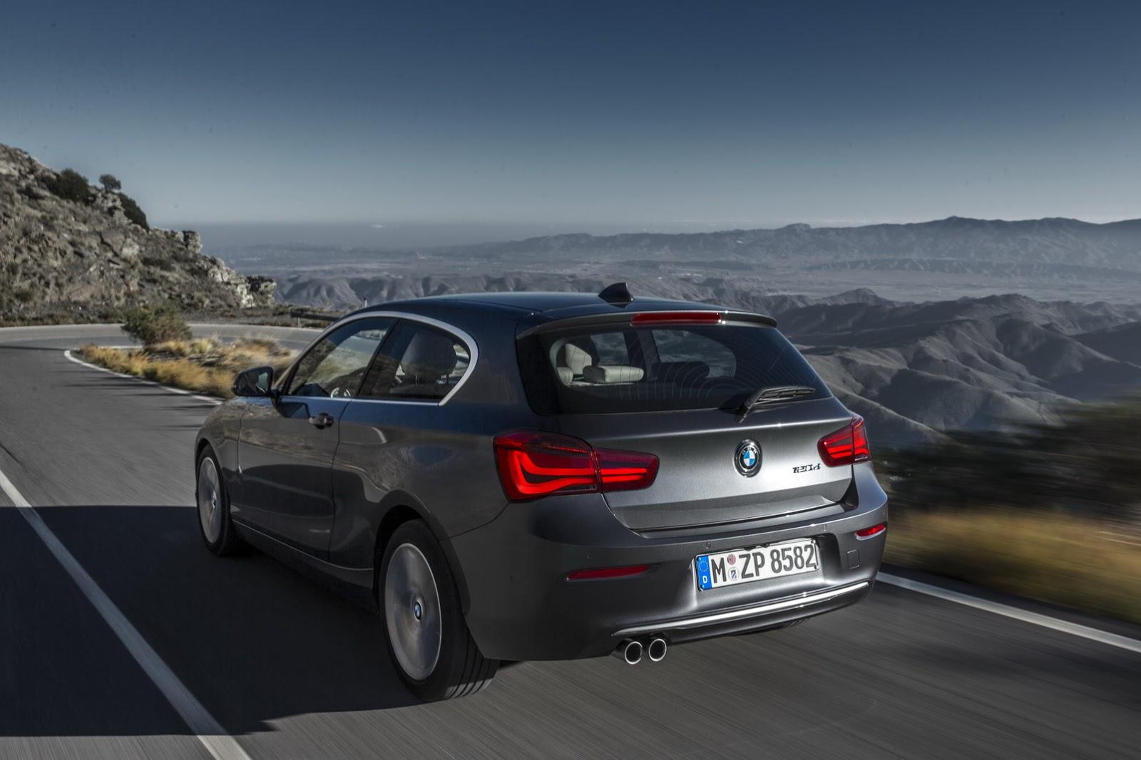 BMW-Serie-1-2016-60