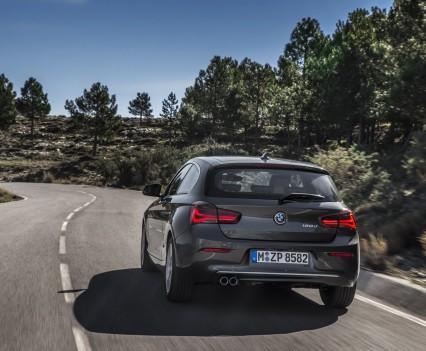 BMW-Serie-1-2016-61