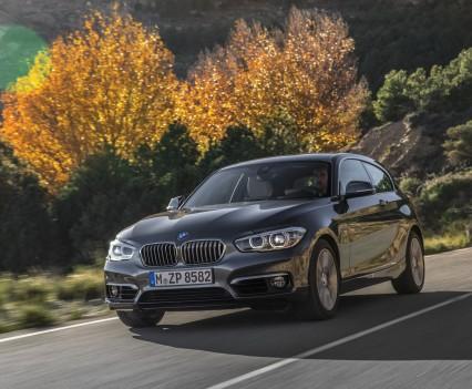 BMW-Serie-1-2016-62