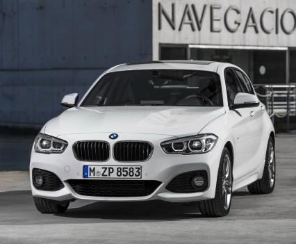 BMW-Serie-1-2016-63
