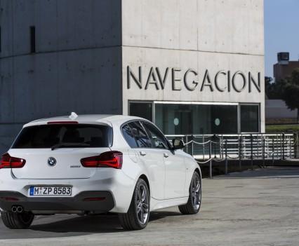 BMW-Serie-1-2016-64