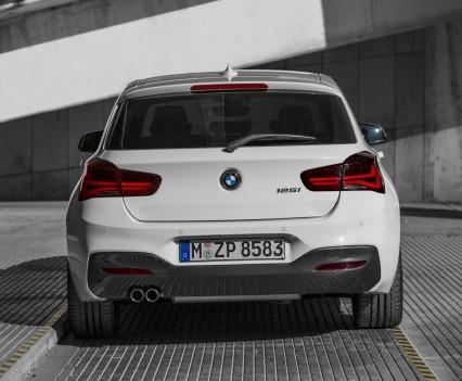 BMW-Serie-1-2016-65