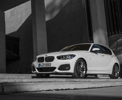 BMW-Serie-1-2016-66