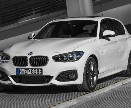 BMW-Serie-1-2016-67