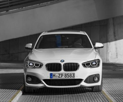 BMW-Serie-1-2016-68