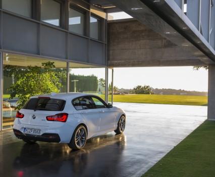 BMW-Serie-1-2016-69