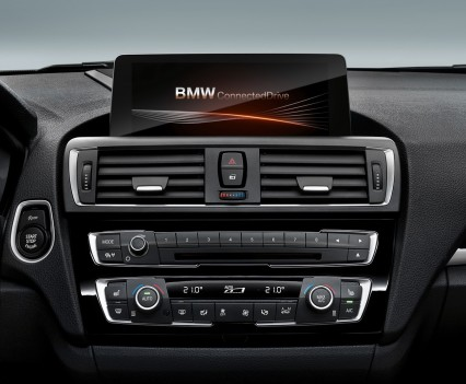 BMW-Serie-1-2016-7