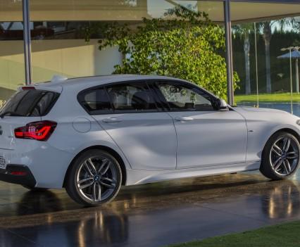 BMW-Serie-1-2016-70