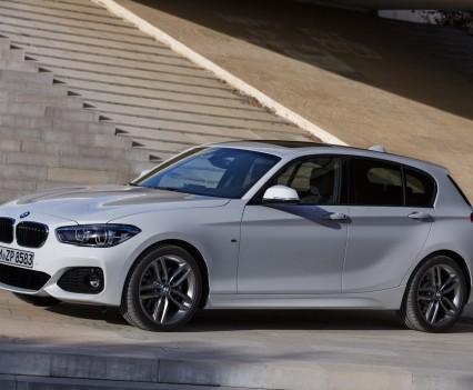 BMW-Serie-1-2016-71
