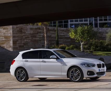 BMW-Serie-1-2016-72