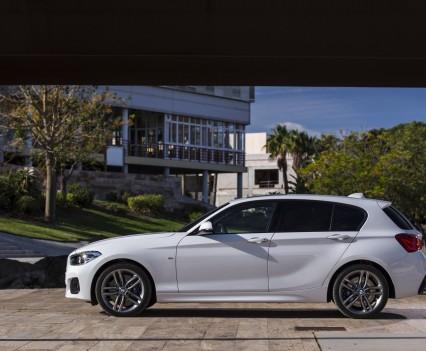 BMW-Serie-1-2016-73