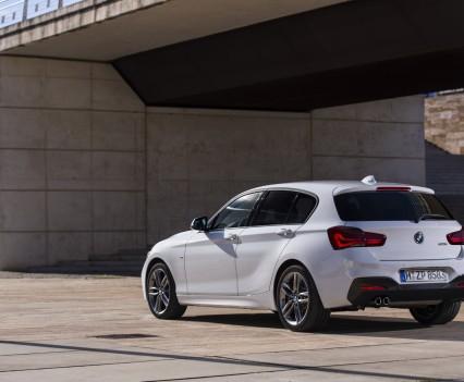 BMW-Serie-1-2016-74