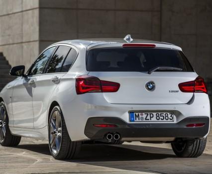 BMW-Serie-1-2016-75