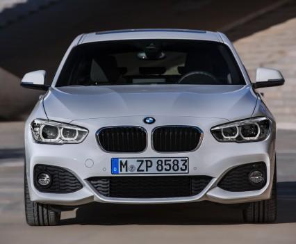 BMW-Serie-1-2016-76