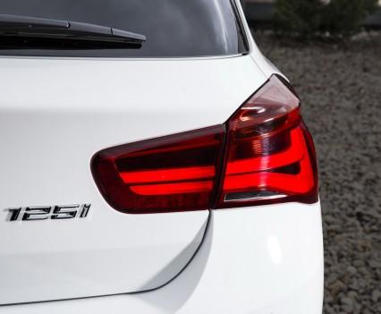 BMW-Serie-1-2016-77