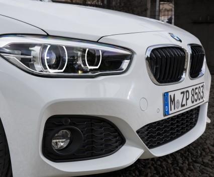 BMW-Serie-1-2016-78